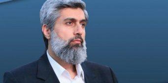 Власти Турции задержали главу фонда «Фуркан», критиковавшего операцию «Оливковая ветвь»