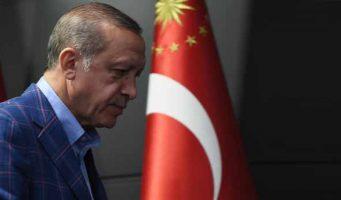OHAL может продлится до победы Эрдогана на выборах