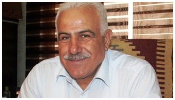 В Турецких тюрьмах гибнут заключенные. Сколько еще людей должны умереть в тюрьмах, где творится беззаконие?