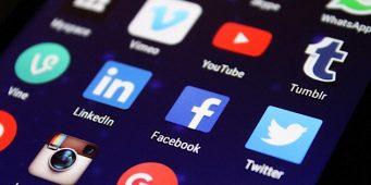 В Турции 450 человек задержаны за сообщения в соцсетях об Африне