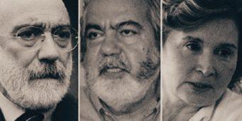 Турецкий суд приговорил 6 работников СМИ к пожизненному сроку