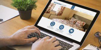 В место заблокированного в Турции booking.com создадут национальный аналог туристического онлайн-сервиса
