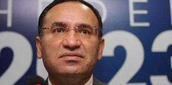 В Турции насчитывается 107 тысяч государственных служащих, уволенных по чрезвычайным указам
