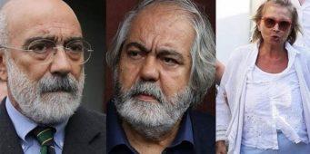 «Это беспрецедентная атака» — ООН и ОБСЕ вступились за турецких журналистов