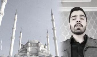 Имама, интересовавшегося «куда тратятся пожертвования», отстранили от работы