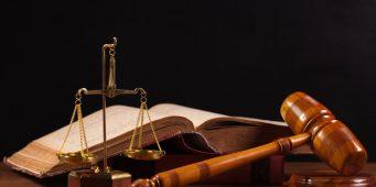 Индекс верховенства права: Турция на 101 месте из 113 стран