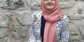 Выпущенная из тюрьмы журналистка рассказала о положении детей, находящихся за решеткой