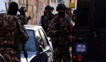 Прокурор: Полиция борется с движением, а наркодилеры разгуливают по улицам