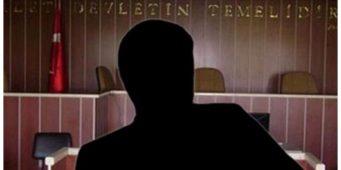Об одном свидетеле в турецком суде