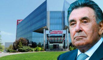 Влиятельный турецкий холдинг Dogan Holding продаёт конгломерату Demiroren Holding медиаактивы на $890 млн
