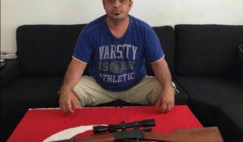 Бельгийский суд приговорил мужчину к шести месяцам тюрьмы за угрозы в адрес членов движения Хизмет