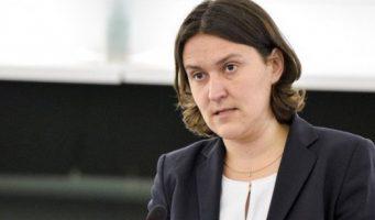 Ответ турецкому консулу от докладчика Европарламента по Турции: Я не лидер фан-клуба Турции