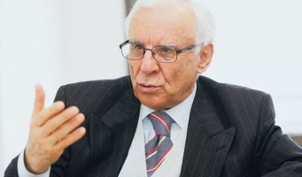 Почетный судья Верховного суда Турции: Я разочарован в системе правосудия