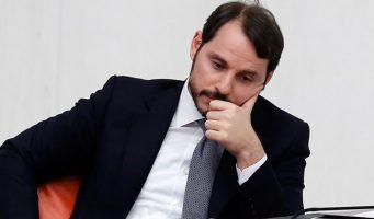 Неужели и Катар обманул? Турецкий министр пожаловался, что «нас разочаровали»