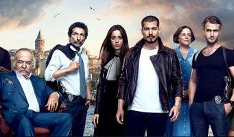 Саудовский телехолдинг ввел запрет на показ турецких сериалов