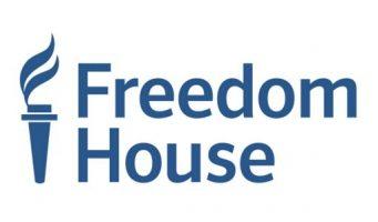 Freedom House: Турецкая политика «захвата заложников» вредит отношениям с Западом