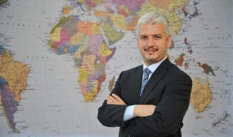 Быть на стороне ПСР или платить дань? Владелец шоколадной фабрики вышел на свободу под рекордный залог в 1 млн турецких лир