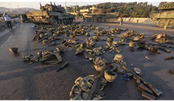 Депутаты от ПСР отклонили предложение расследовать дело о пропавших 107 тыс. единицах оружия