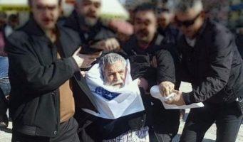 В Турции начали возвращать на работу уволенных из-за попытки переворота