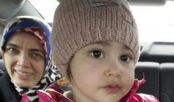 Для ПСР нет закона, но есть шантаж. Учительницу с ребенком заключили в тюрьму чтобы выбить показания у главы семейства