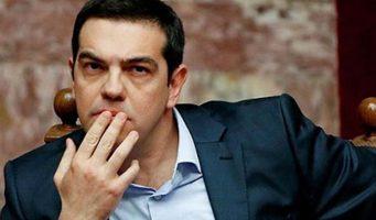 Эрдоган разозлил Грецию предложением обменять задержанных пограничников