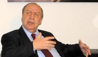 «Эрдоган дерёт горло, но продолжает оставаться другом Израиля»