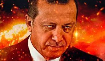 "«""Эрдоганомика"" может подтолкнуть Турцию к кризису»"