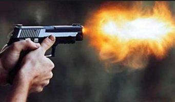 В Турции оружие продается с аукциона в Интернете