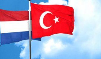 Германия, Австрия и Нидерланды запретили турецким политикам агитировать на территории своих стран накануне внеочередных выборов в Турции