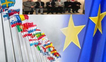 ЕС отреагировал на события вокруг похищенных в Косово шести турецких граждан