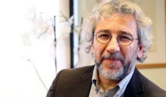 Опальный журналист: В мире сейчас есть проблема, называемая Эрдоган