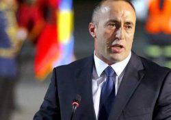 Косовский премьер ответил турецкому президенту: Невмешивайтесь внаши дела