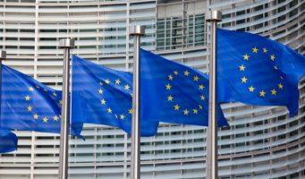 Еврокомиссия призвала власти Турции освободить греческих пограничников