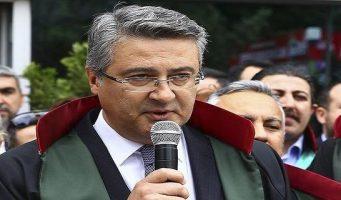 Глава Ассоциация адвокатов Анкары: Для выборов напечатано 550 млн бюллетеней
