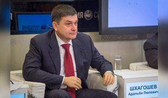 Российский депутат посоветовал премьер-министру Великобритании извиниться, как это сделал Эрдогана после инцидента со сбитым российским самолётом