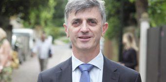 Французский политик послу Турции: Франция не считает Гюлена террористом