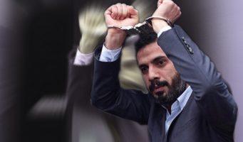 Барансу: Операция «Кувалда» была планом переворота. Эрдогана было решено арестовать