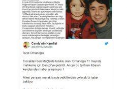 В Турции наблюдаются факты пропажи заключенных