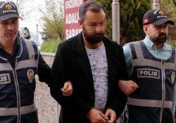 В Турции все возможно. Мошенник обманул, представившись святым Хызыром