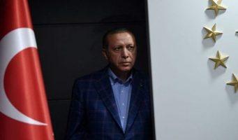 #TAMAM перевалил за 2 млн: Проправительственные СМИ в смятении
