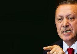 Если все пойдет не по плану Эрдогана, то Турцию ожидает волна насилия?