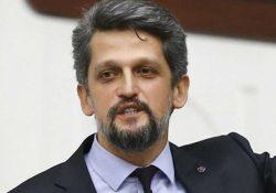 Пайлан: ПСР показушное правительство