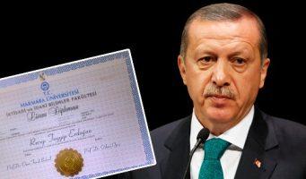 Высшая избирательная комиссия Турции отменила требование для кандидатов о нотариально заверенном дипломе о высшем образовании