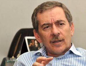 Шенер: Это я сделал Эрдогана премьер-министром