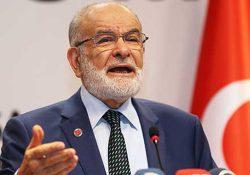 Карамоллаоглу о ПСР: Почему продолжаете иметь отношения с Израилем. Разве Израиль не террористическое государство?