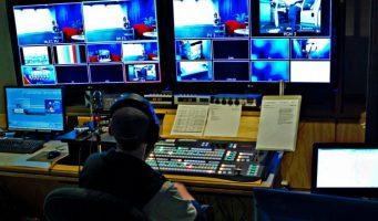 Вседозволенность чрезвычайных постановлений: Закрыто 116 СМИ