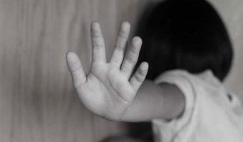 Криминальная карта Турции: 89 тысяч фактов сексуального насилия, из которых 33 тысячи в отношении детей
