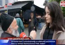Сторонник ПСР пригрозил женщине тюрьмой за замечание почистить зубы