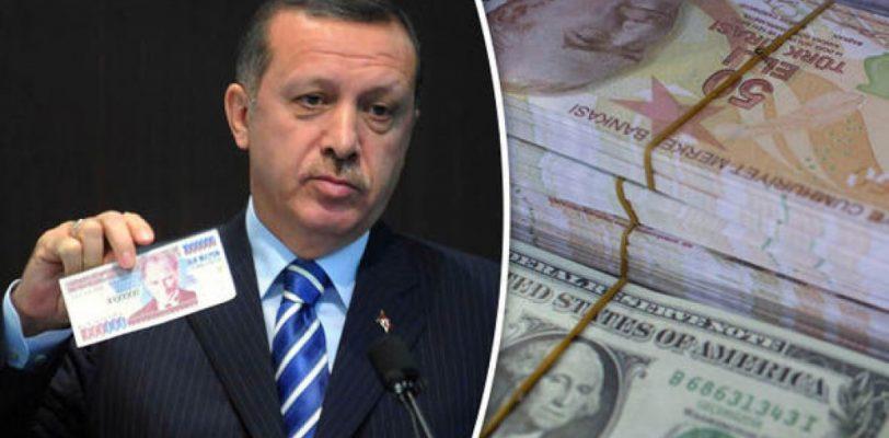 Картинки по запросу Эрдоган и лира - фото