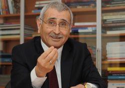 Бывший глава ЦБ Турции: Манипуляции с валютными курсами – пугающая тактика